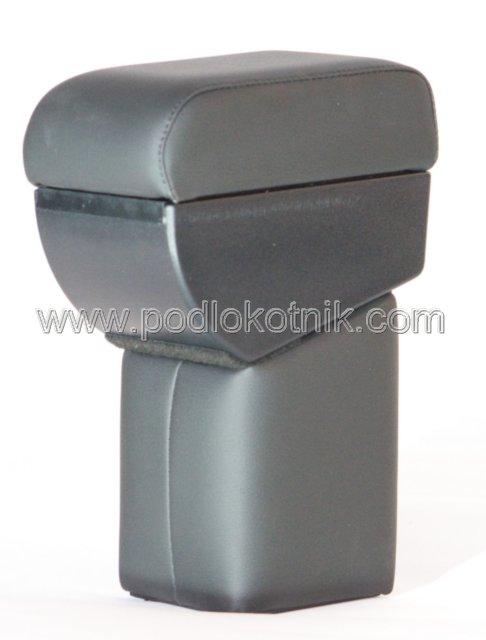 Подлокотник для автомобиля ford focus 2